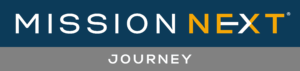 Journey Pathway Logo